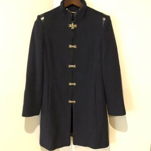 St. John by Marie Gray - Coat Collection